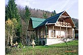 Penzion Šešory Ukrajina