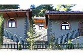 Hotell Berat Albaania