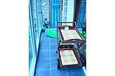Appartement Palanga Lithauen