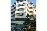 Apartament Palanga Litwa