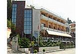 Hôtel Vlorë Albanie