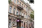 Panzió Vilnius Litvánia