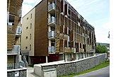 Apartment Harrachov Czech Republic