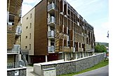 Appartamento Harrachov Repubblica Ceca