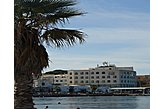 Hotel Pantelleria Itálie