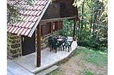 Ferienhaus Divčibare Serbien