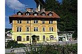 Fizetővendéglátó-hely Schottwien Ausztria