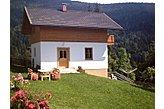 Chata Afritz am See Rakousko