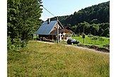Ferienhaus Tršće Kroatien