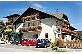 Pension Mariahof Austria