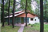 Chata NižnijNovgorod / Nizhniy Novgorod Rusko
