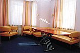 Hotel Ekaterinburg Rusia