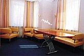Hotel Jekatěrinburg / Ekaterinburg Rusko