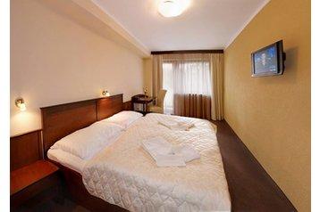 Slowakei Hotel Piešťany, Pistyan, Interieur