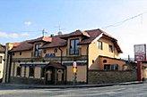 Penzion Banja Luka Bosna a Hercegovina