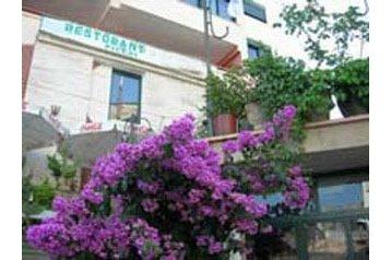 Albanien Hotel Durrës, Durrës, Exterieur