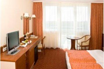 Maďarsko Hotel Budapest, Budapešť, Interiér