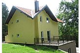 Privaat Zlatibor Serbia