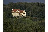 Privát Tiefenbach bei Kaindorf Rakousko