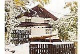 Vikendica Špania Dolina Slovačka
