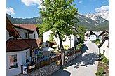 Penzion Puchberg am Schneeberg Rakousko