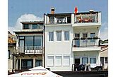 Family pension Ohrid Macedonia