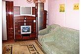Apartament Nowokuźnieck / Novokuznetsk Rosja