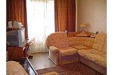 Apartmán Novokuzneck / Novokuznetsk Rusko