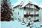 Apartement Zlatibor Serbia