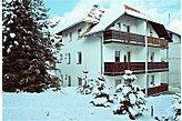 Apartmán Zlatibor Srbsko