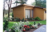 Cottage Palanga Lithuania