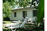Chata Neusiedl am See Rakousko