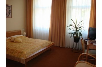 Tschechien Hotel Beroun, Interieur