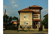 Privaat Horezu Rumeenia