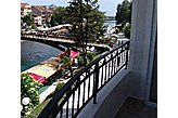 Family pension Struga Macedonia