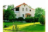 Ferienhaus Podhornoje Ukraine