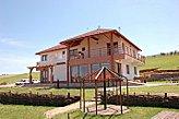Fizetővendéglátó-hely Odorheiu Secuiesc Románia