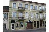 Apartement Vilnius Leedu