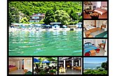 Hotel Lagadin Mazedonien