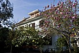 Apartement Tivat Montenegro