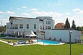 Hotel Laktaši Bosnien und Herzegowina