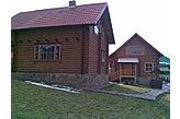 Chata Slavske Ukrajina