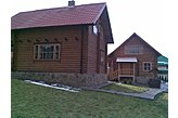 Talu Slavske Ukraina