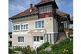 Fizetővendéglátó-hely Horezu Románia