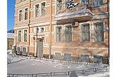 Hôtel Vyborg Russie