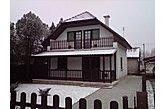Chata Tiszakécske Maďarsko