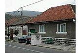 Fizetővendéglátó-hely Herkulesfürdő / Băile Herculane Románia