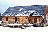Ferienhaus Cēsis Latvien