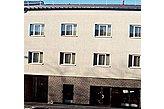 Hotel Klaipėda Litva