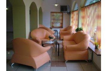 Poland Hotel Kraków, Krakow, Interior